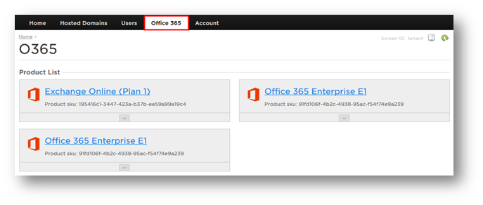 C:\Users\AtanasG\Desktop\KB Exports\Public\Office 365\3.png