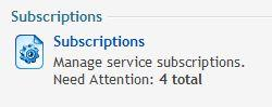 Image:subscriptions08082012.JPG