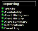 http://beta.myhosting.com/wiki/images/thumb/6/67/Nagios-reports.png/125px-Nagios-reports.png