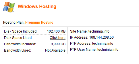 http://myhosting.com/kb/admin/media_store/2/AA-04928/3.png