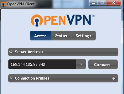 http://myhosting.com/kb/admin/media_store/2/AA-04657/Openvpn1.png